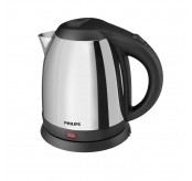 Philips HD9303 Stainless Steel Kettle Jug